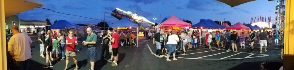 Carnival a Success!!!! – Thanks for your continued support!!!